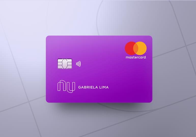 IMPERDÍVEL] Cartão Nubank: confira aqui se vale a pena!
