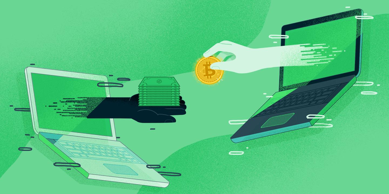 negociacao-bitcoin