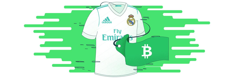 como-comprar-com-bitcoin