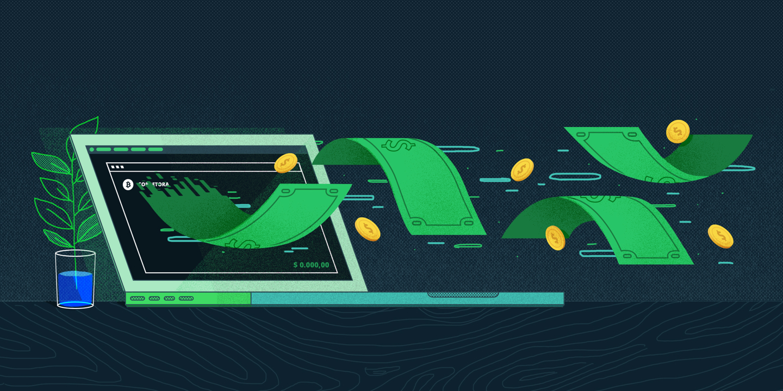 sacar-bitcoin-em-reais