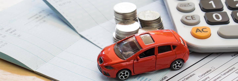 influencia preço seguro auto