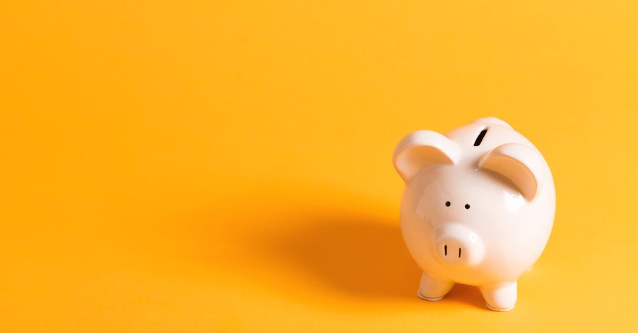 informe-rendimentos-banco-do-brasil