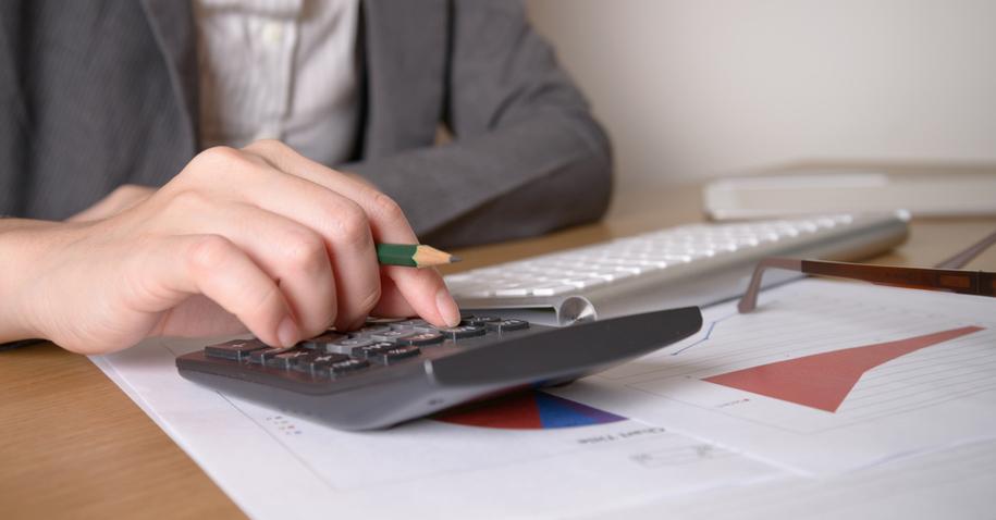 Comparativo empréstimo pessoal, cartão de crédito e cheque especial