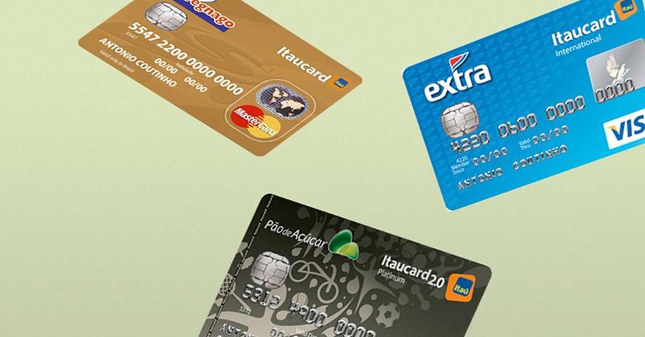 Como aumentar as chances de ser aprovado para um cartão?