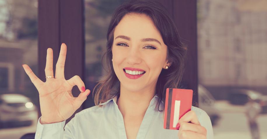 como deixar de pagar anuidade no seu cartão de credito