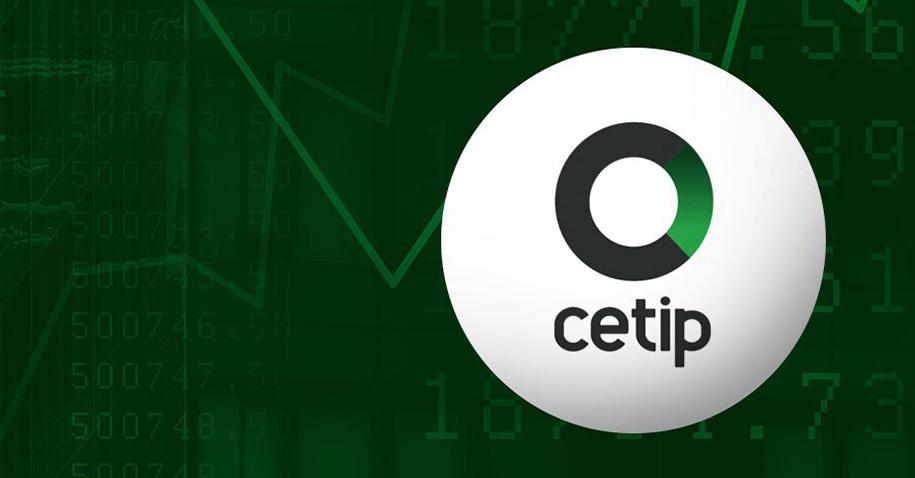 Cetip, a entidade que calcula o CDI