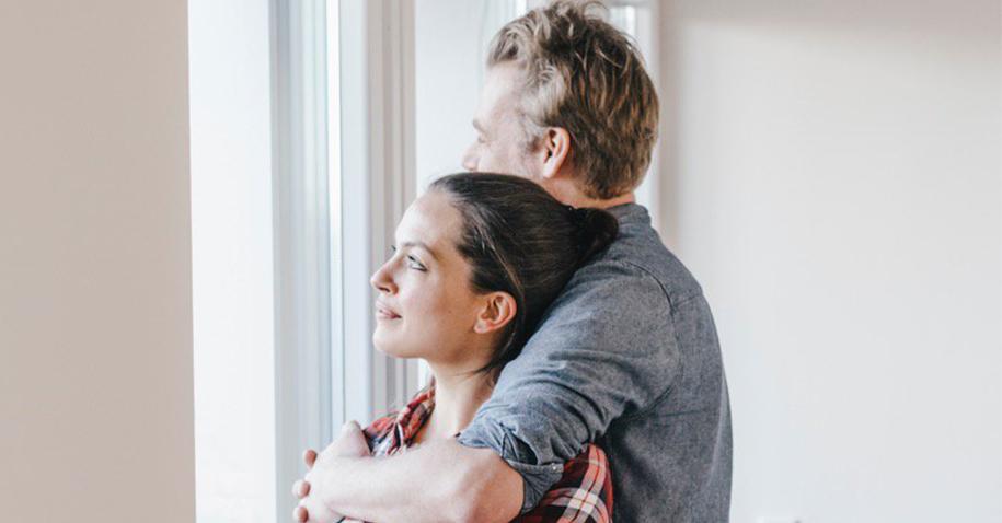 Como saber qual será a sua aposentadoria?