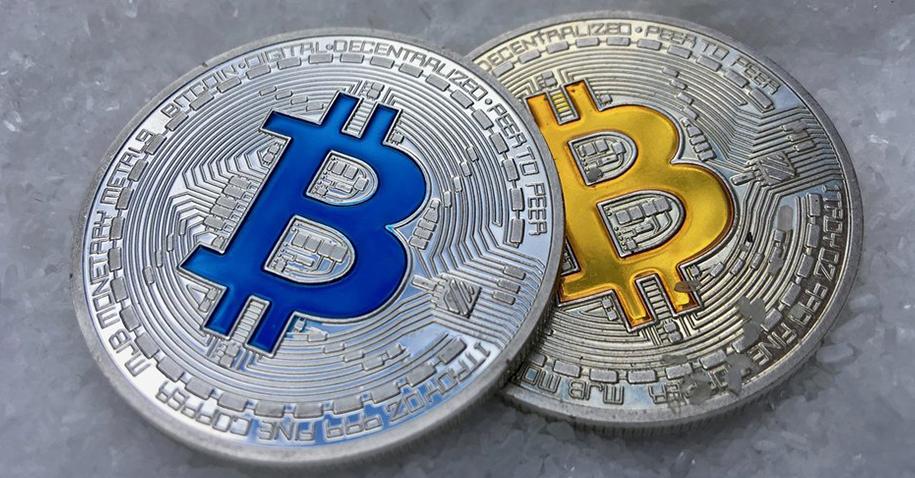 O que é o Bitcoin Cash?