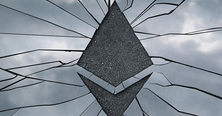 Ethereum, a moeda que vai revolucionar o mercado