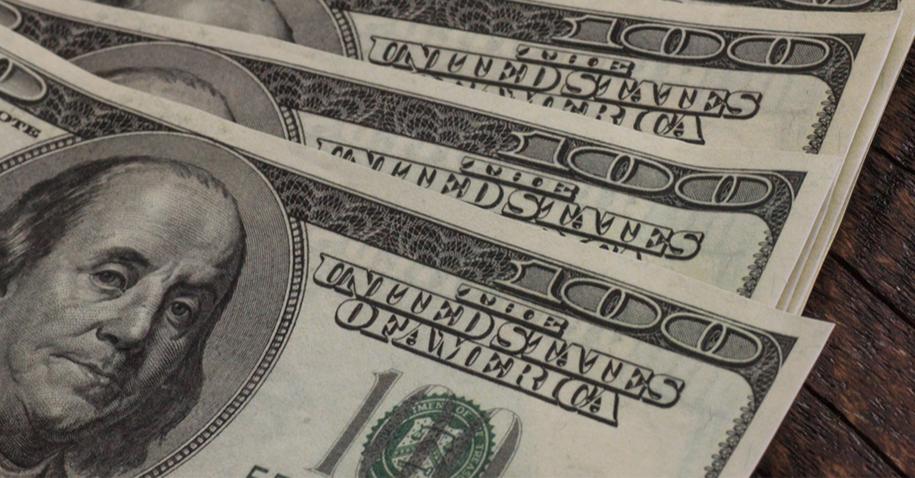 Como Declarar Dólar