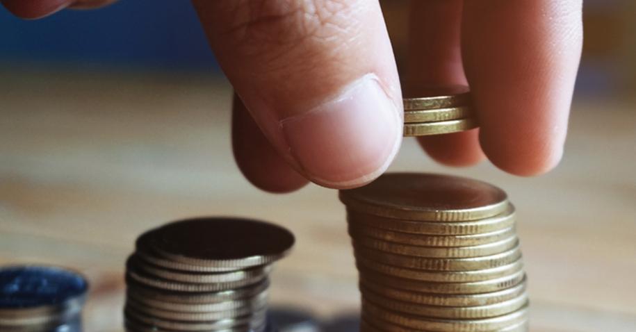 Como declarar renda fixa