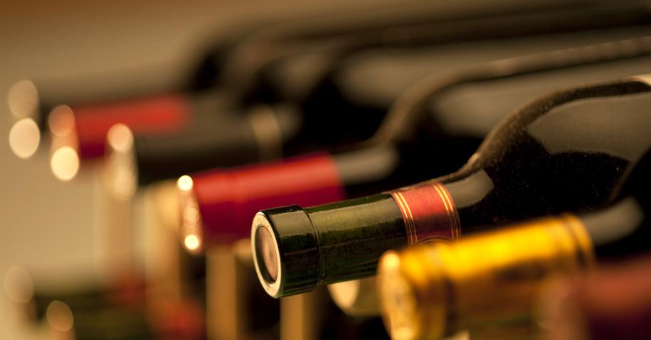 Eno Seguro, o seguro para vinhos