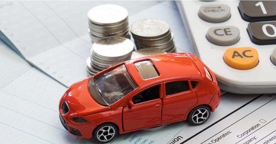 O que influencia o preço do Seguro Auto?