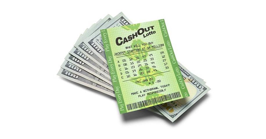 Comparativo da Mega-Sena com as maiores loterias do mundo