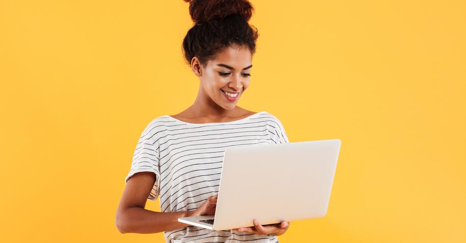 pedir cartão de credito online
