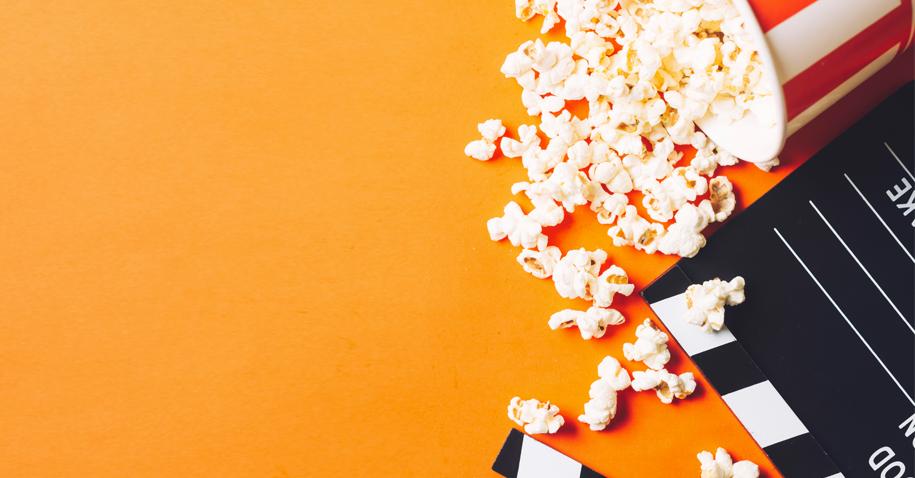 economizar cinema