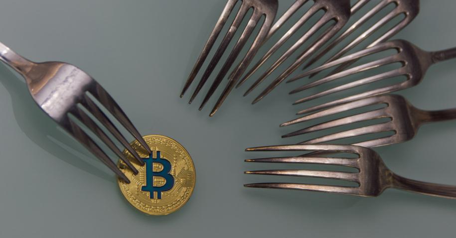 bitcoin-hard-fork