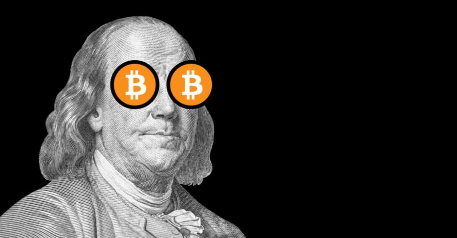 bitcoin-revolucionando-economia
