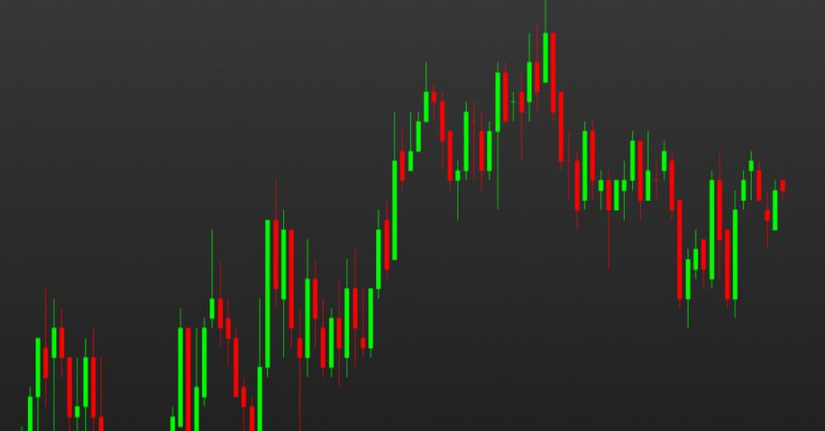 grafico-candlestick-bitcoin