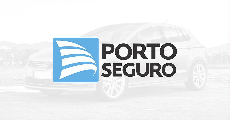 porto-seguro-auto