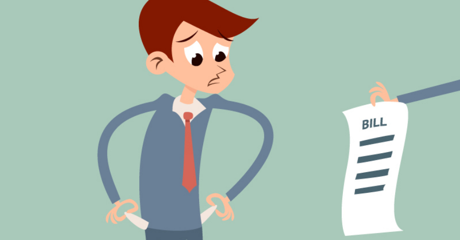 seguro-prestamista-dividas