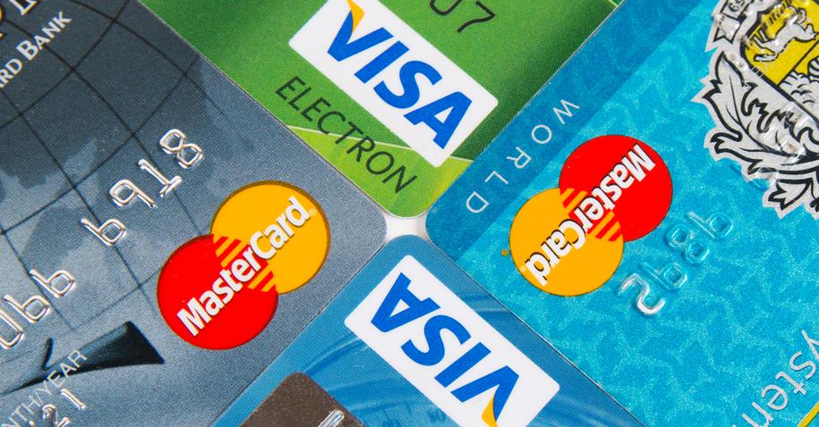 visa-mastercard-beneficios