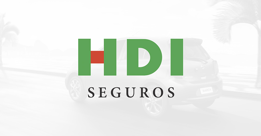 HDI-seguros
