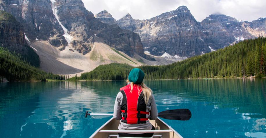 viajar-Canada-gastando-pouco