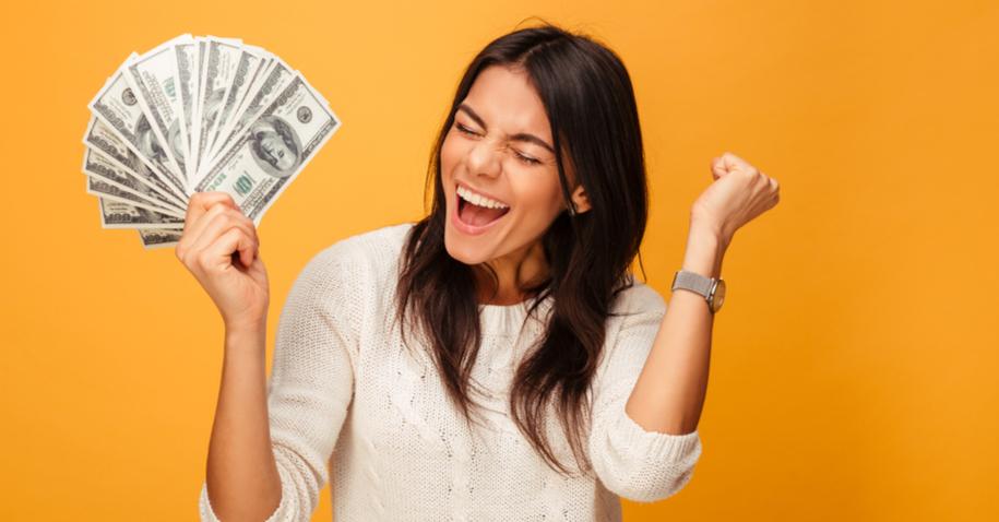 primeiro-investimento-onde-investir