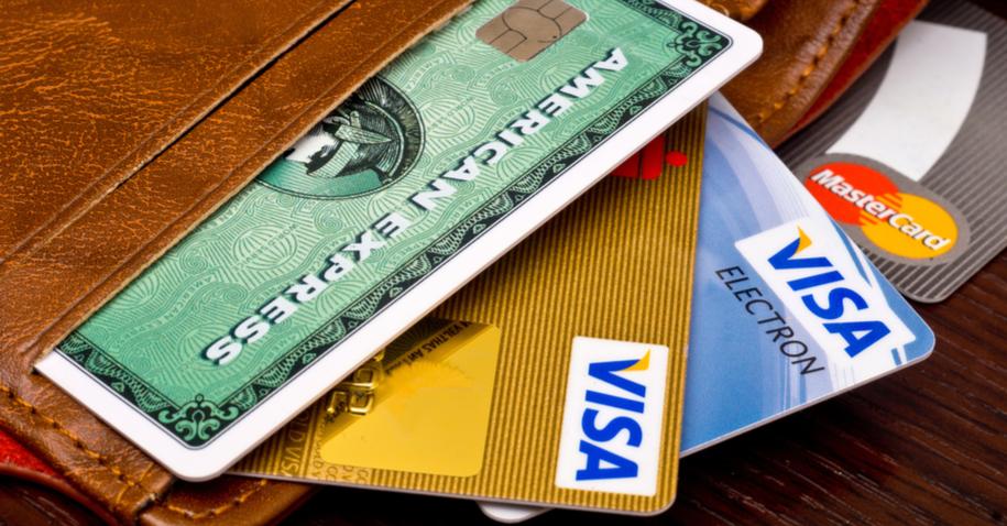 melhor-bandeira-cartao-credito