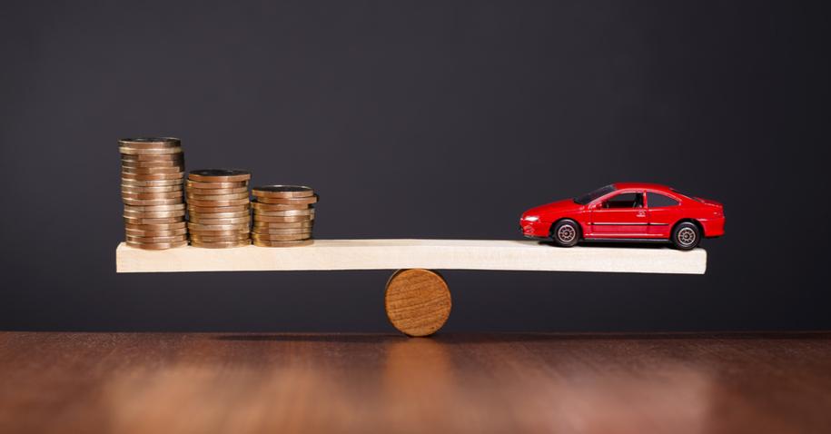 financiamento-carro-o-que-e