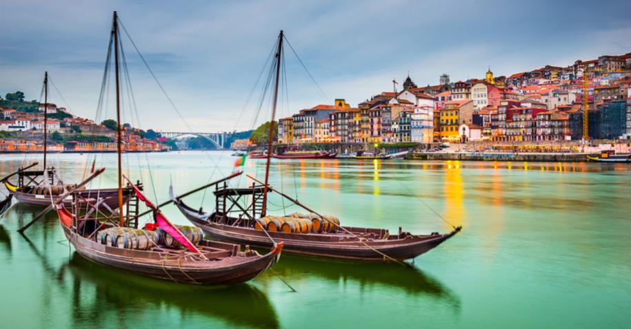 portugal-gastando-pouco