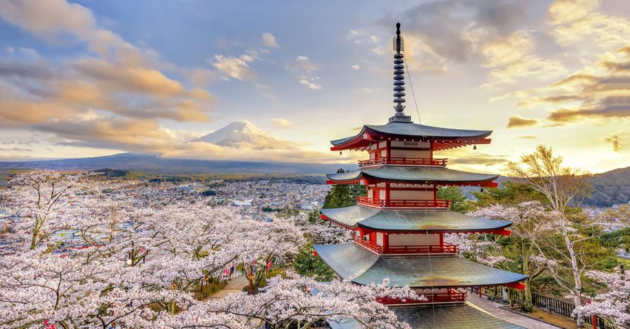 japao-viagem-barata