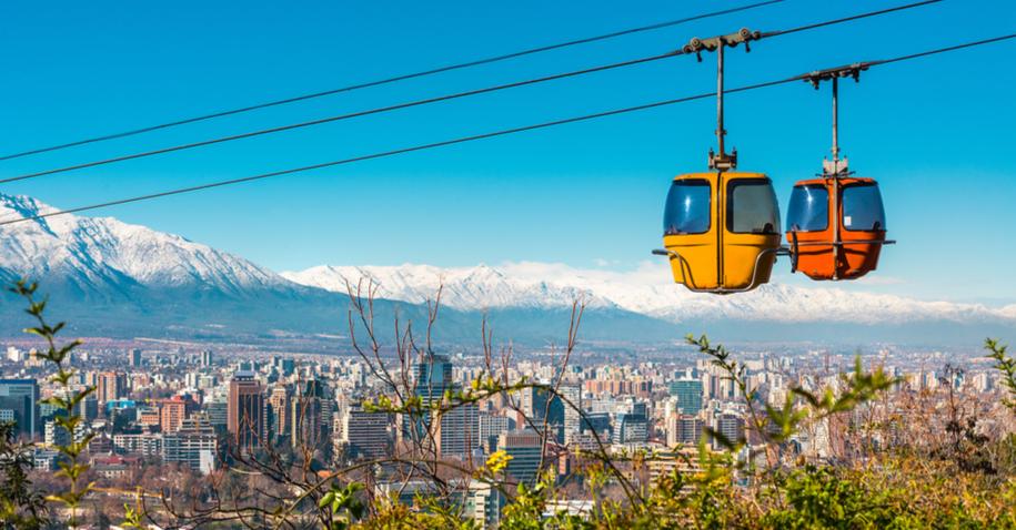 Chile-viajar-pagando-pouco