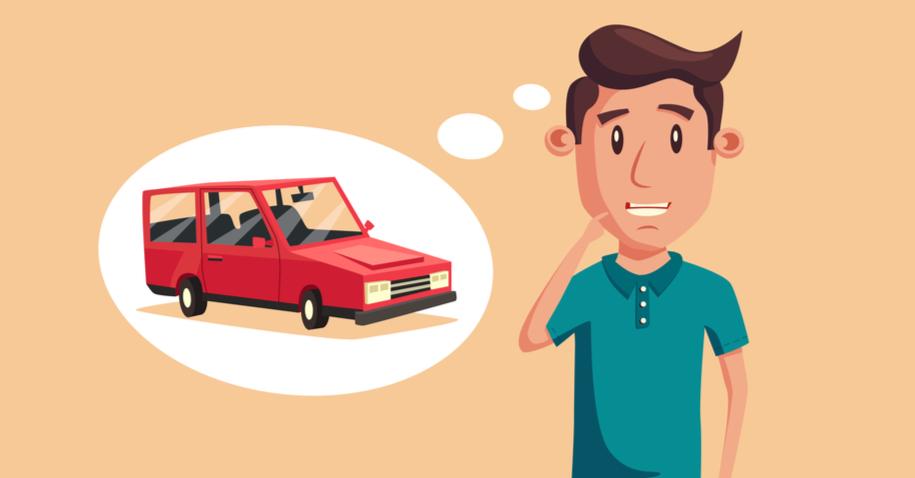 rastreador-veicular-seguro-auto