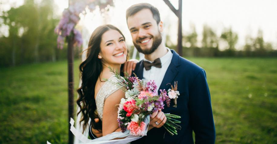 emprestimo-casamento