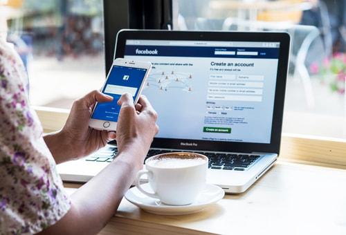 facebook-entrar-direto-login