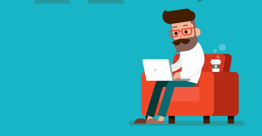dicas-produtivo-home-office