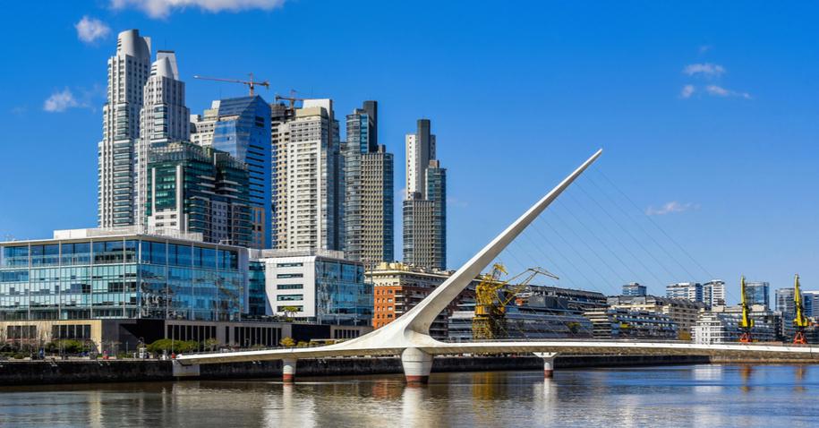 viajar-Argentina-gastando-pouco