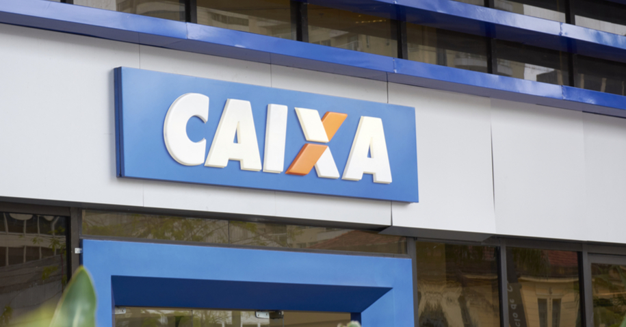 financiamento-imovel-caixa
