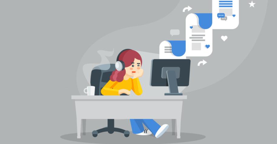 procrastinar-home-office