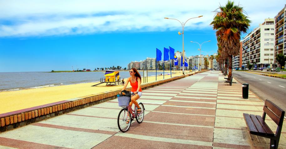 viajar-Uruguai-pagando-pouco