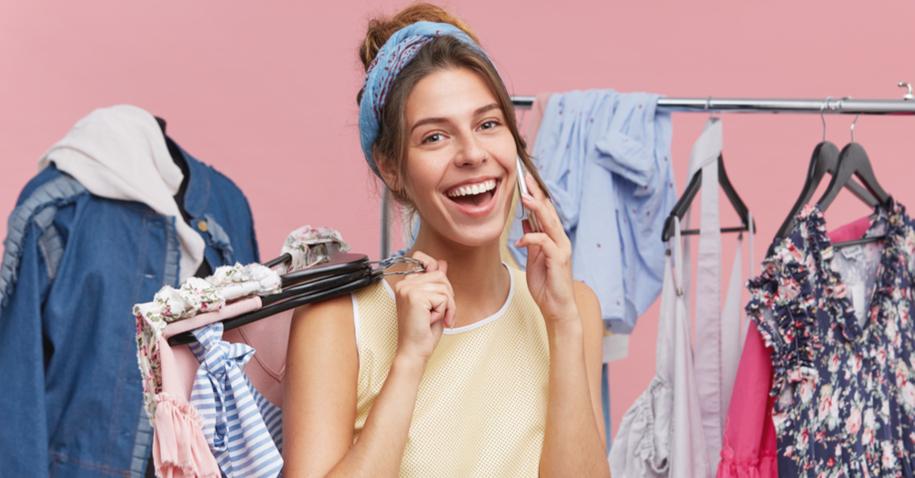 economizar-comprando-roupa-barata