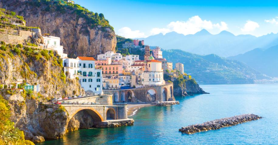 italia-viagem-barata
