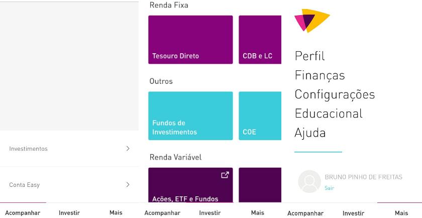 corretora-easynvest-confiavel-app