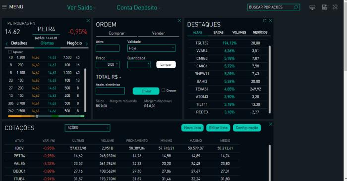 corretora-easynvest-confiavel-home-broker