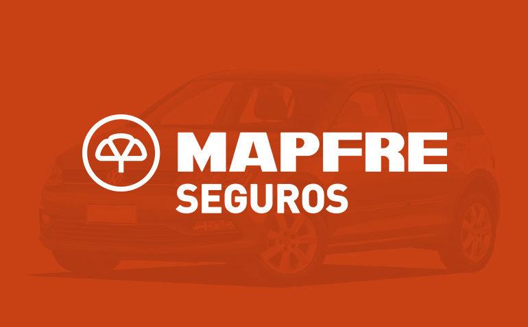 mapfre-seguro