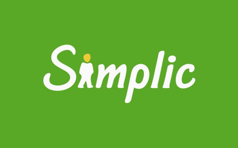 simplic
