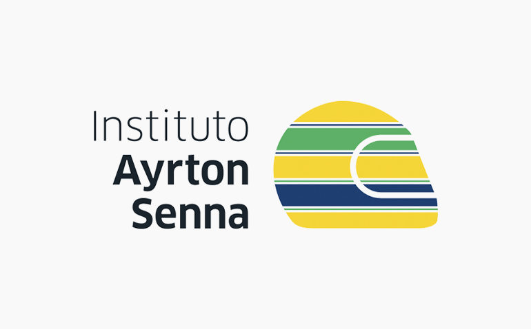 instituto-ayrton-senna-IAS