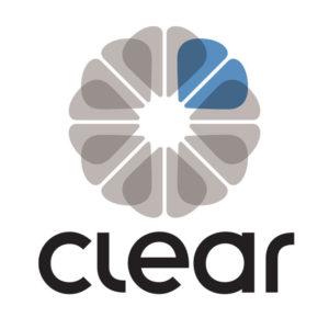 melhores-corretoras-para-abrir-conta-clear